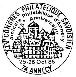 1986-10-25_ 75 ans et XIV congrés groupement savoisien