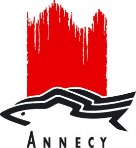 logo annecy